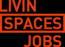 livinspaces Jobs logo