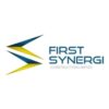 First Synergi