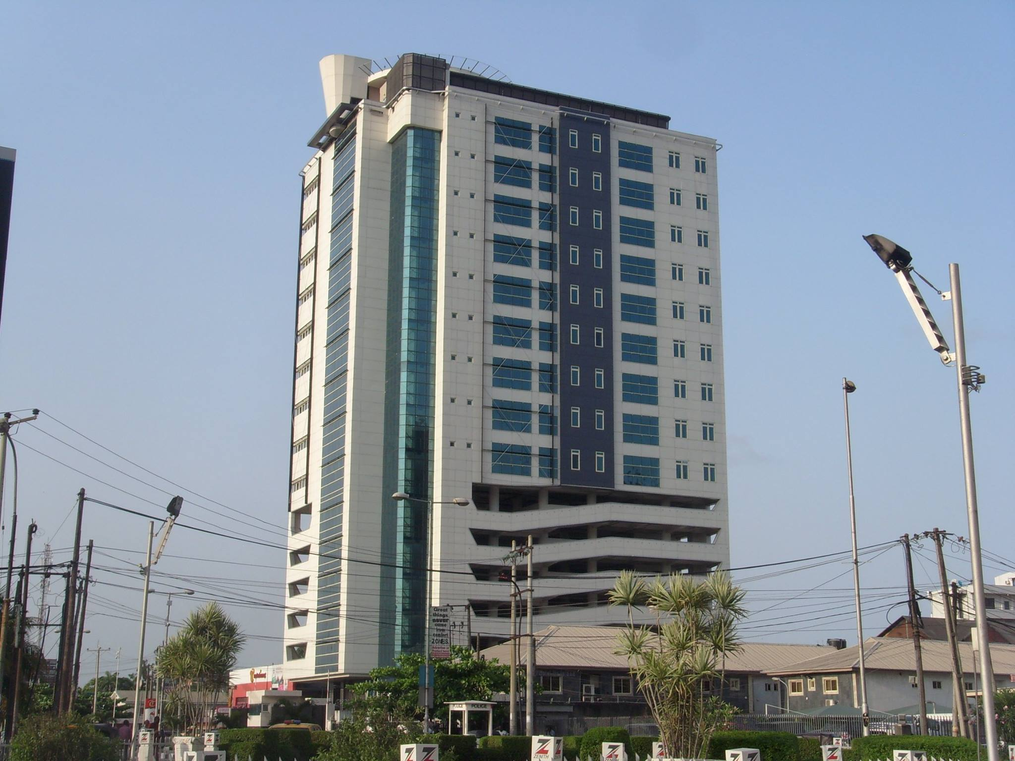 kanti-towers-11