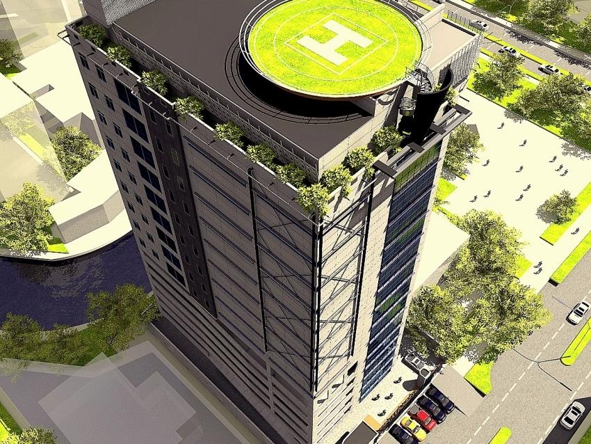 kanti-towers-13