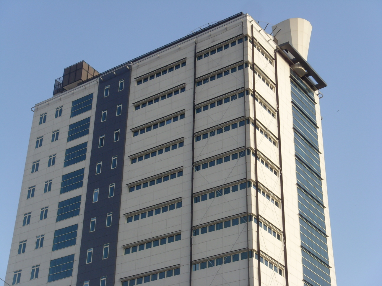 kanti-towers-3