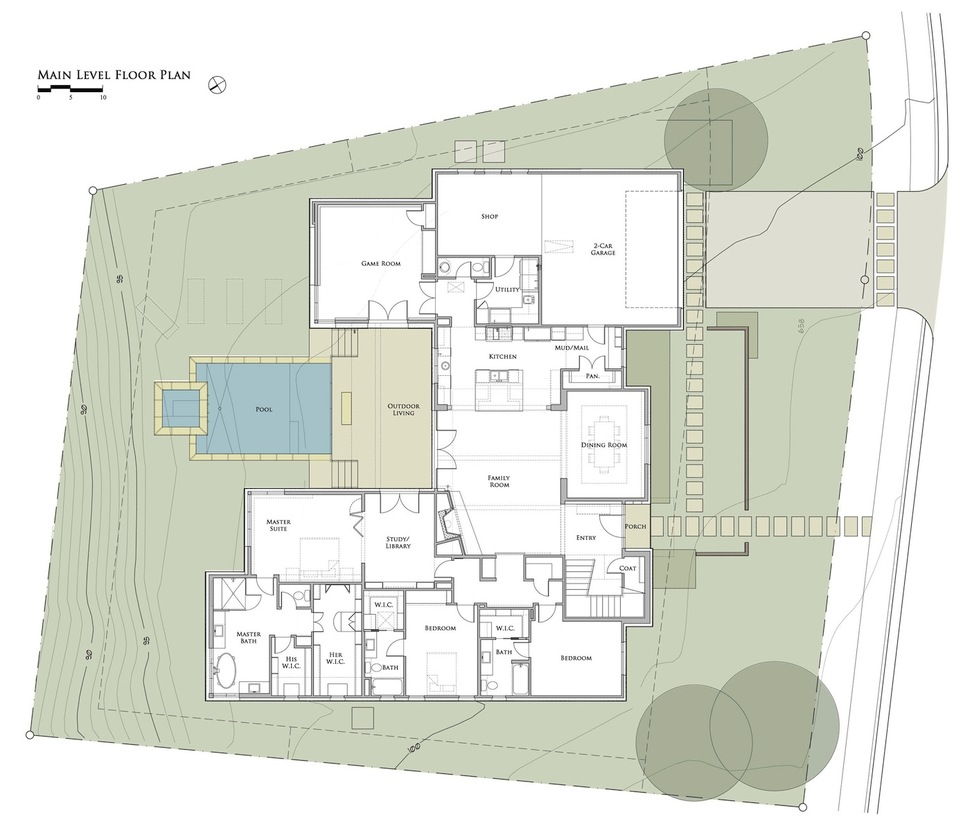 elegant-suburban-house-with-exposed-interior-wood-beams-21-floor-plan-first-thumb-970xauto-30520