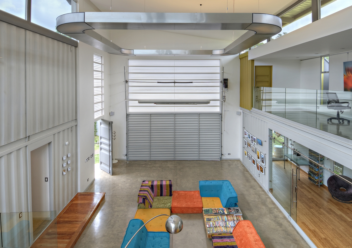 stunning-2-story-home-8-shipping-containers-7