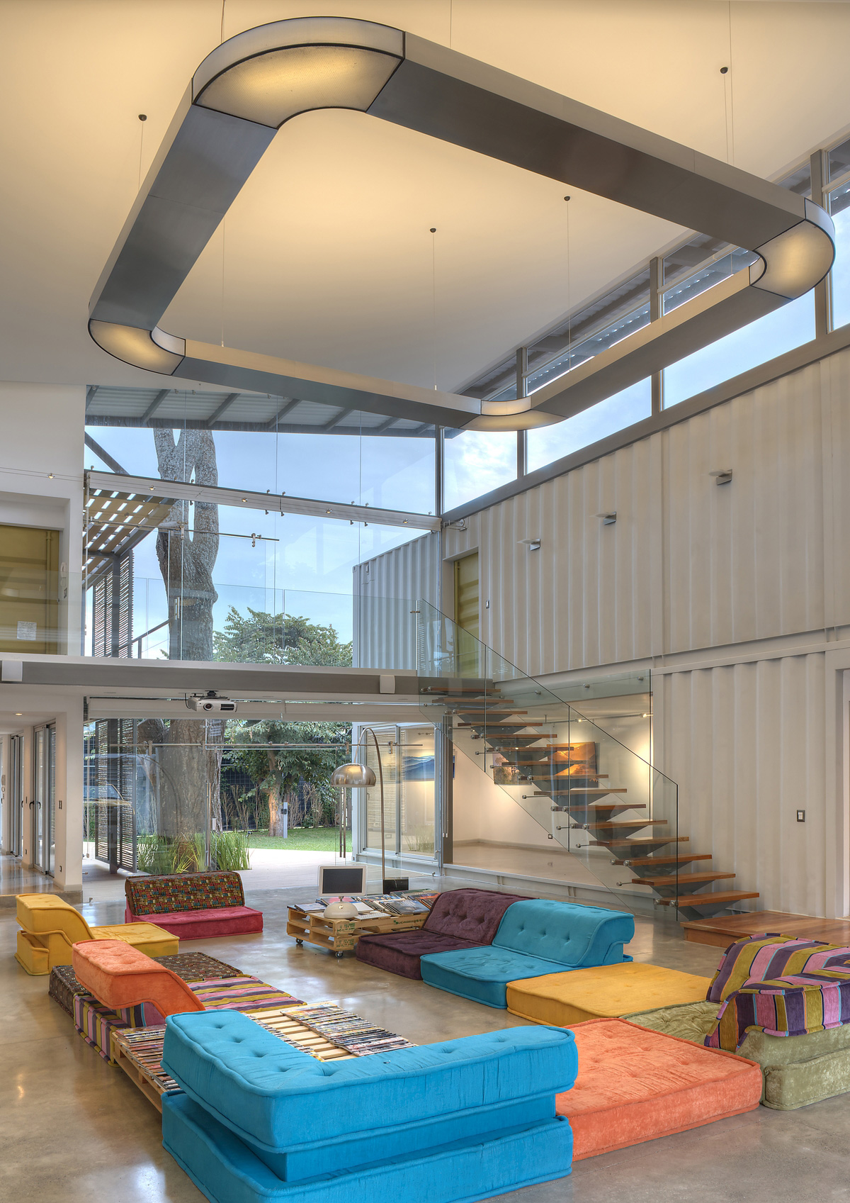 stunning-2-story-home-8-shipping-containers-8