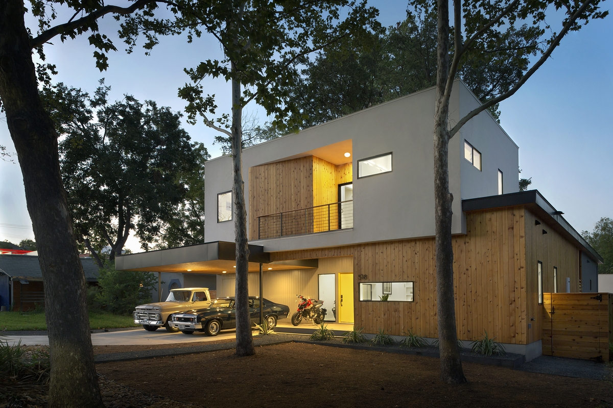 u-shaped-home-trees-passive-light-shade-5