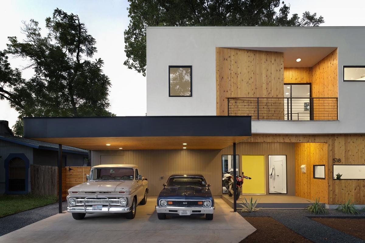 u-shaped-home-trees-passive-light-shade-7