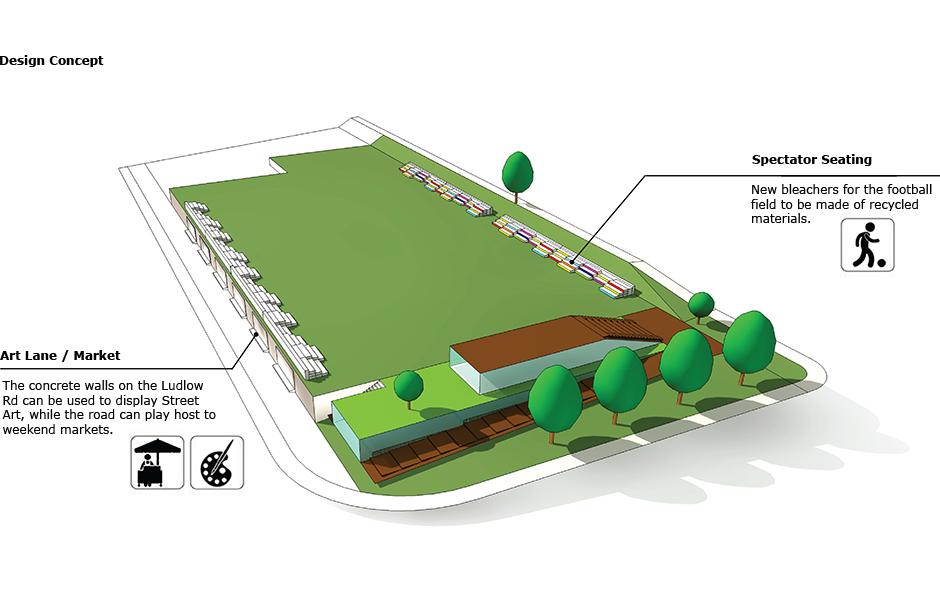 yoevillle-st-football-field-10a