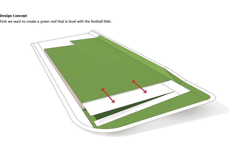 yoevillle-st-football-field-3a