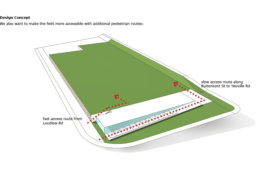 yoevillle-st-football-field-4a