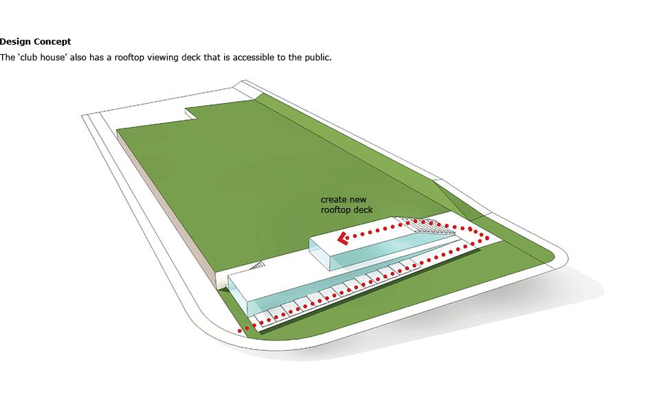 yoevillle-st-football-field-6a