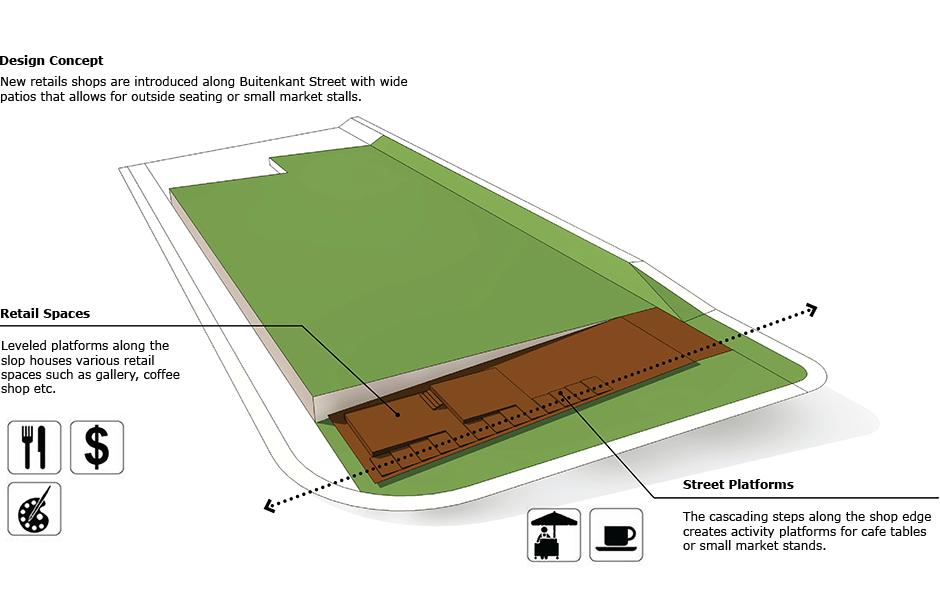 yoevillle-st-football-field-7a