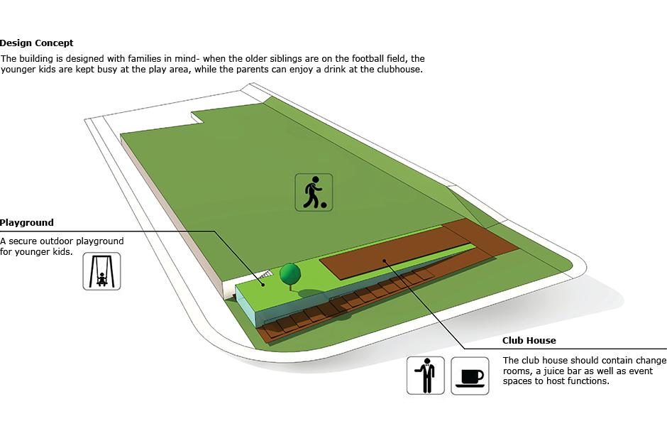 yoevillle-st-football-field-8a