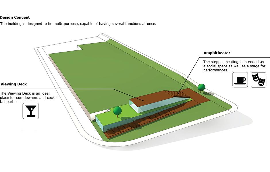 yoevillle-st-football-field-9a