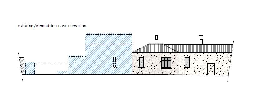 50a514ebb3fc4b263f00010f_hill-house-andrew-maynard-architects_elevation