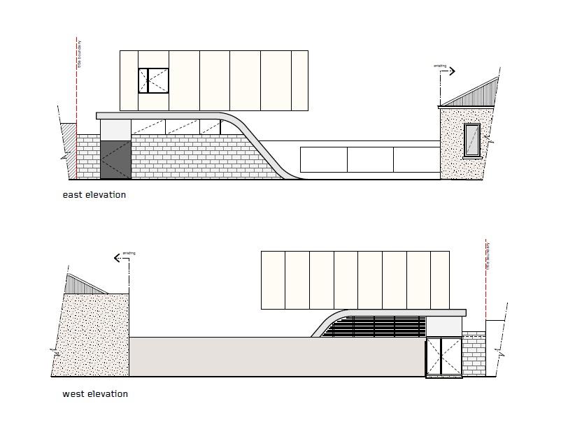 50a514eeb3fc4b263f000113_hill-house-andrew-maynard-architects_elevation2