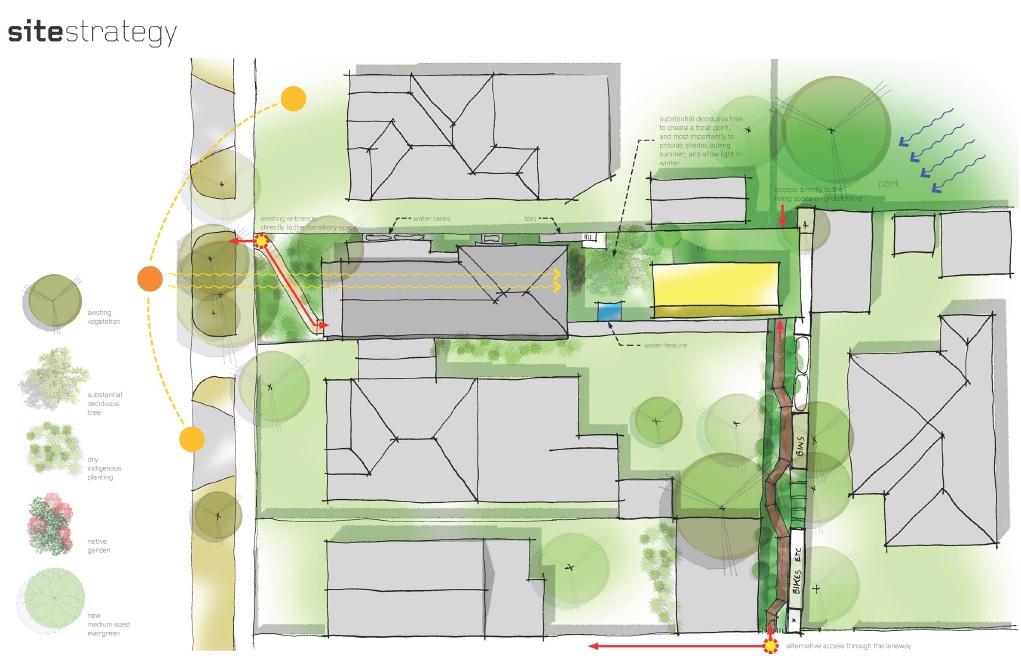 50a514f4b3fc4b263f000114_hill-house-andrew-maynard-architects_diagram