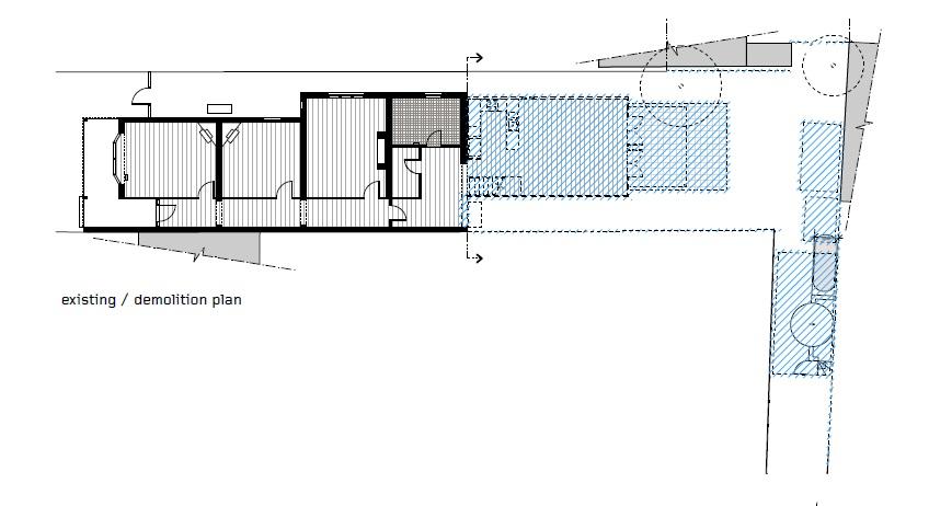50a514fab3fc4b263f000117_hill-house-andrew-maynard-architects_plan
