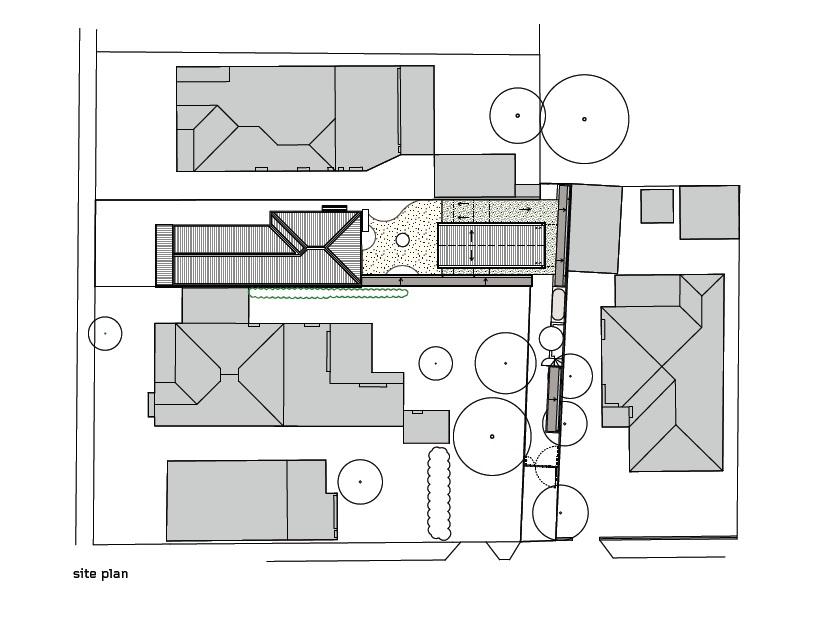 50a514feb3fc4b263f000119_hill-house-andrew-maynard-architects_site_plan