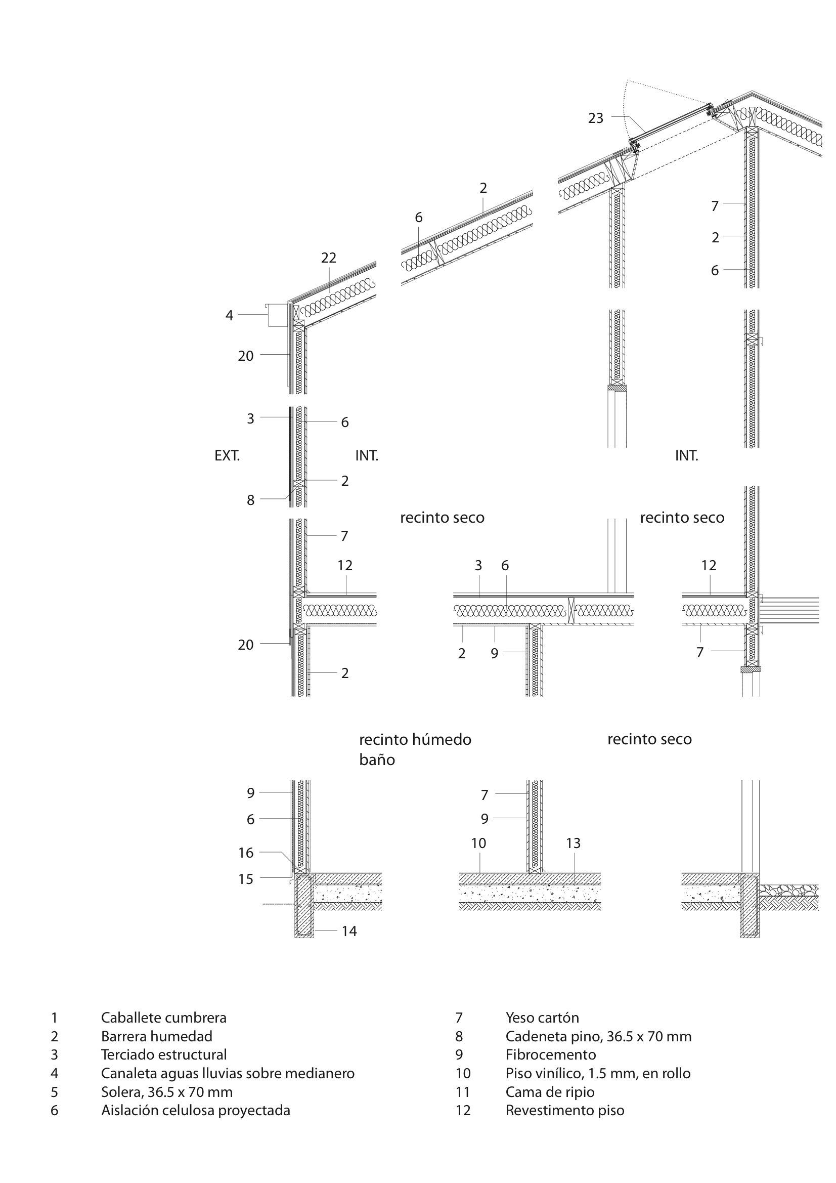 52805240e8e44e95f6000094_villa-verde-housing-elemental_details_01