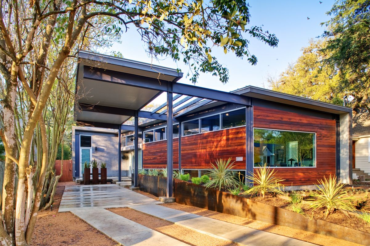 stylishly-simple-modern-1-story-house-1