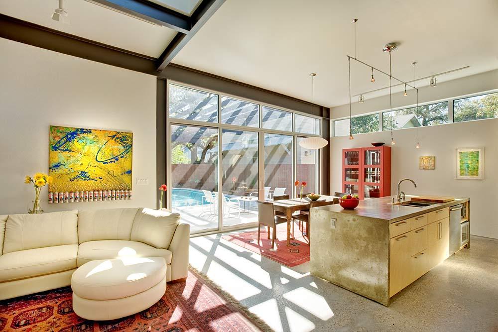 stylishly-simple-modern-1-story-house-10