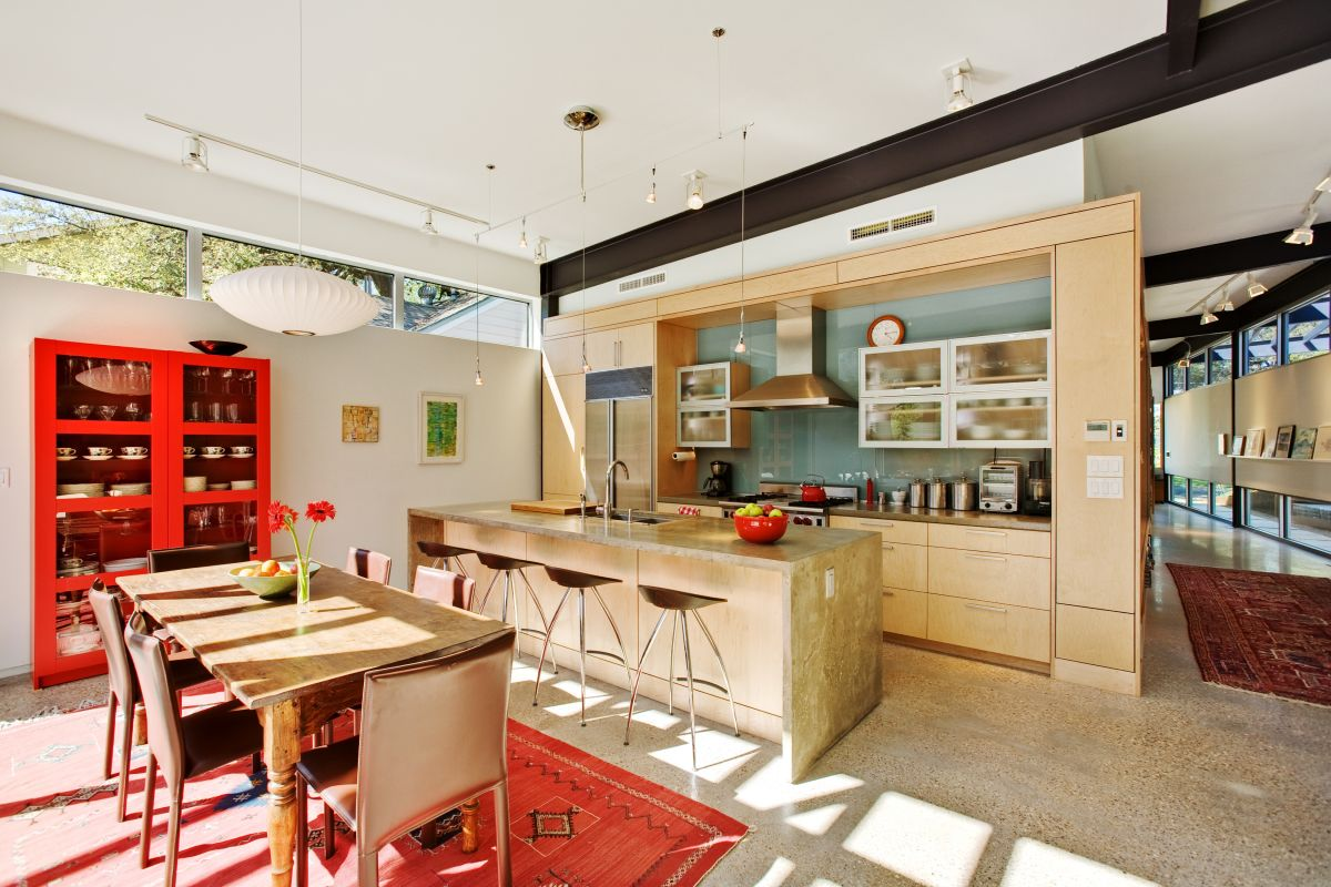 stylishly-simple-modern-1-story-house-11