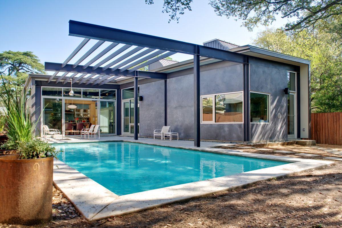 stylishly-simple-modern-1-story-house-12