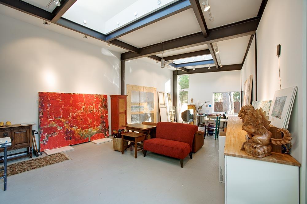 stylishly-simple-modern-1-story-house-13