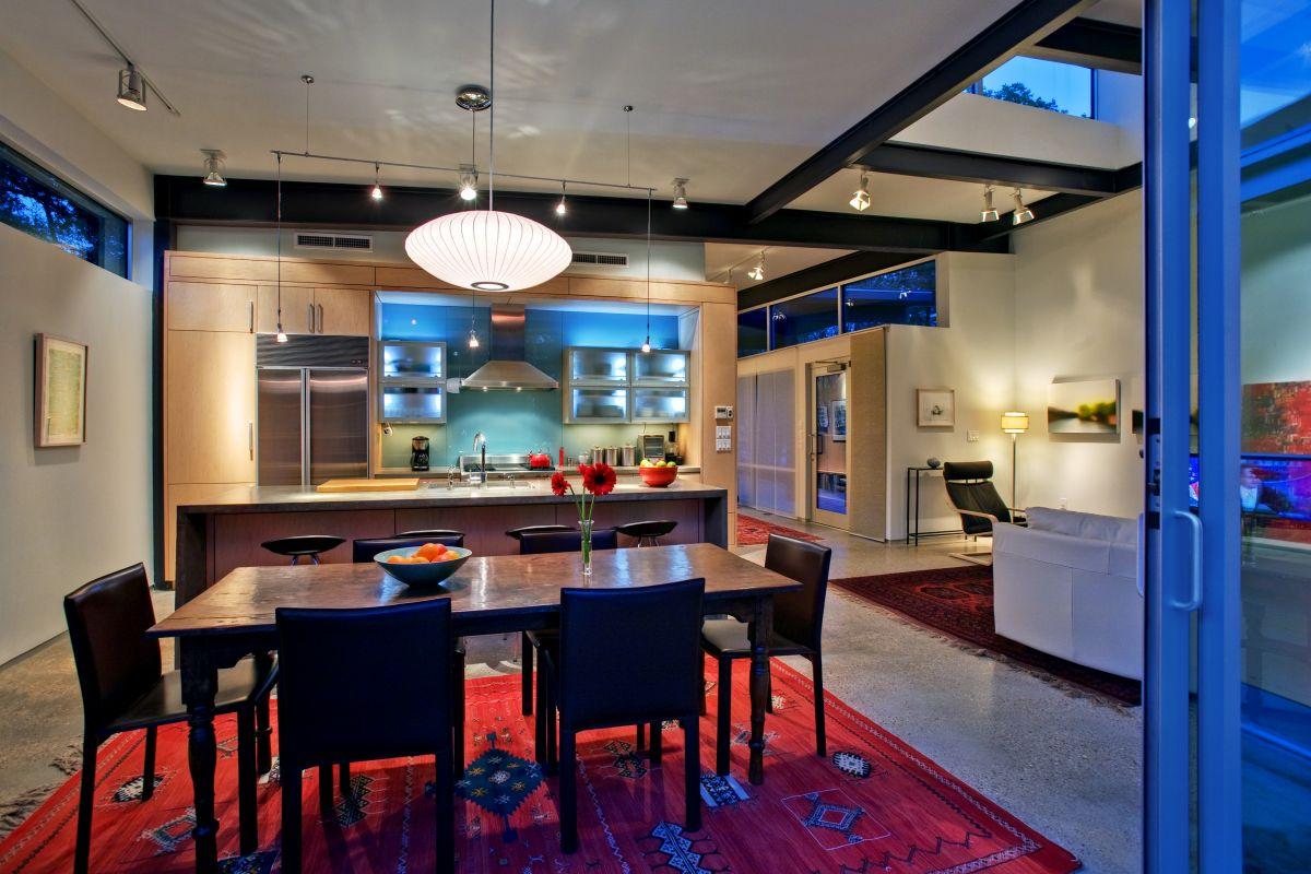 stylishly-simple-modern-1-story-house-15