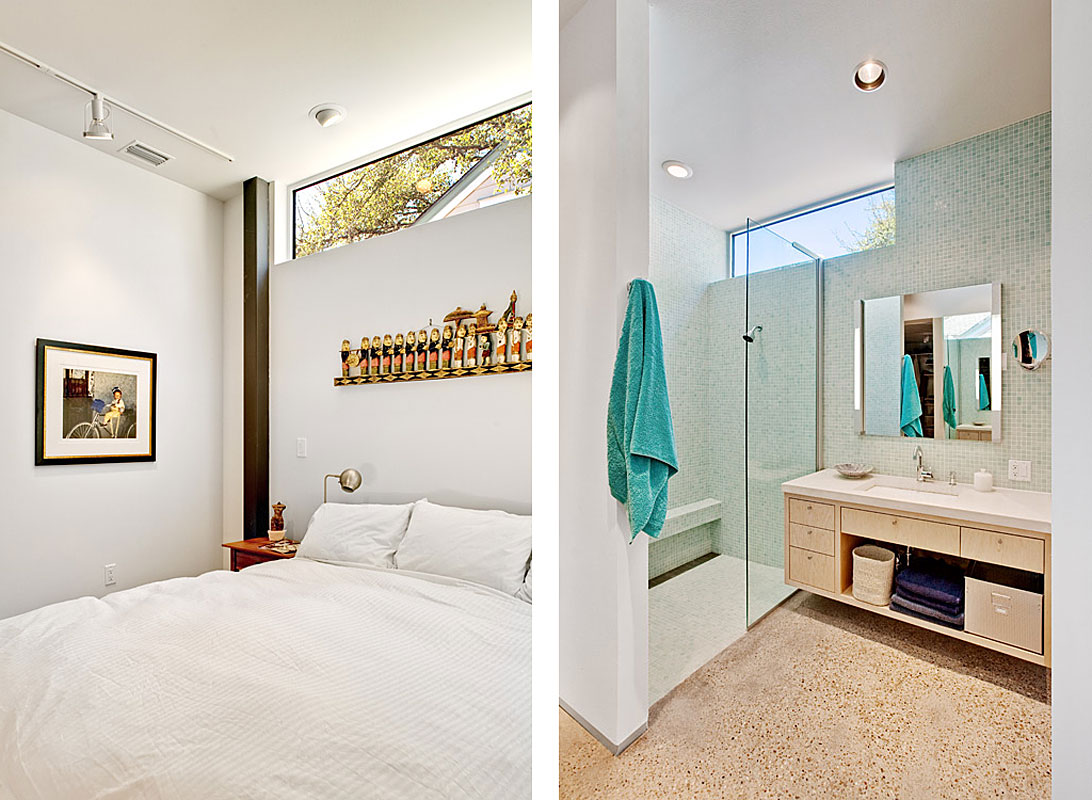 stylishly-simple-modern-1-story-house-17