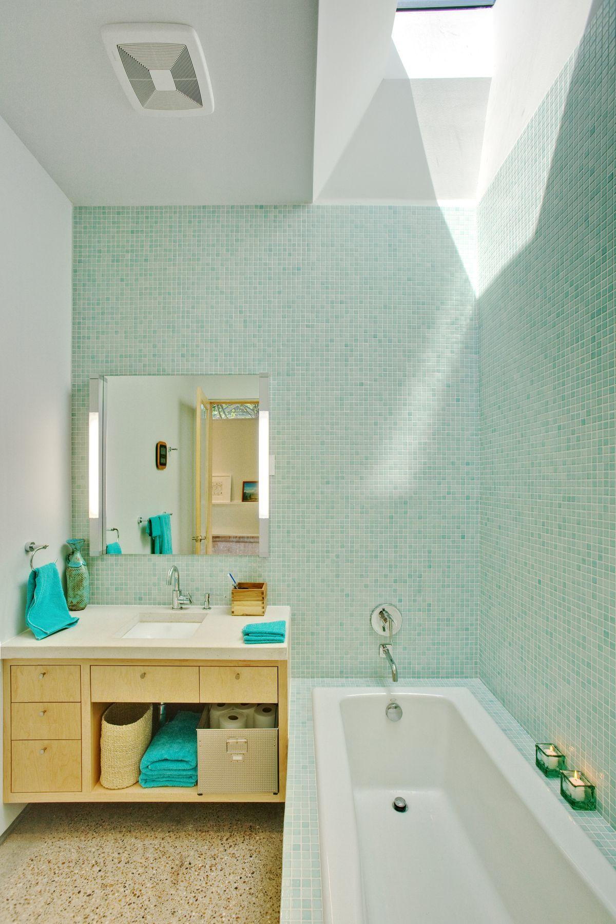 stylishly-simple-modern-1-story-house-18