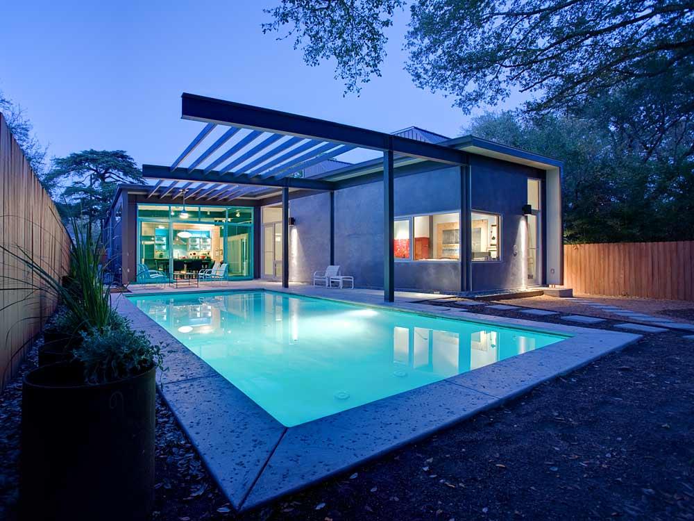 stylishly-simple-modern-1-story-house-19