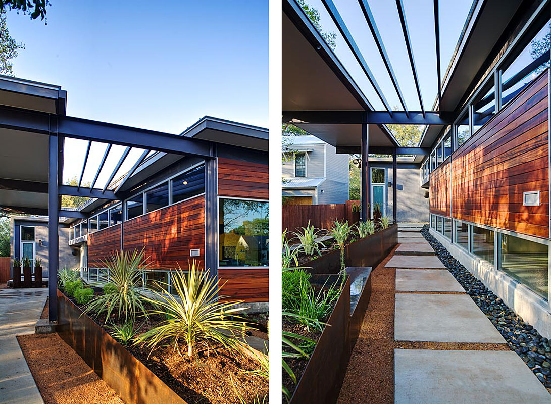 stylishly-simple-modern-1-story-house-2