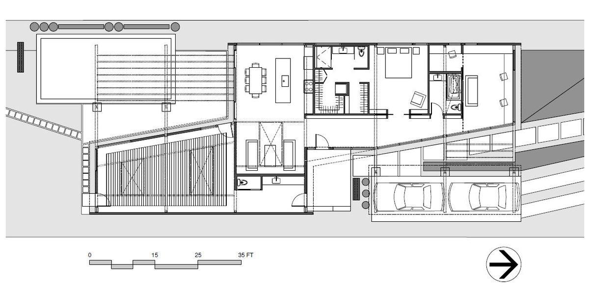 stylishly-simple-modern-1-story-house-21-thumb-1200xauto-50223