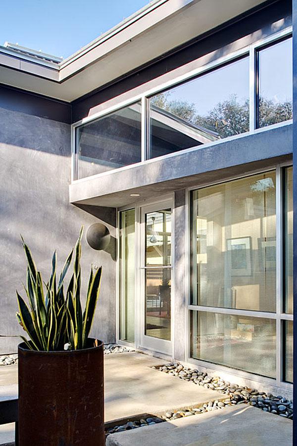 stylishly-simple-modern-1-story-house-6-thumb-630x945-50193