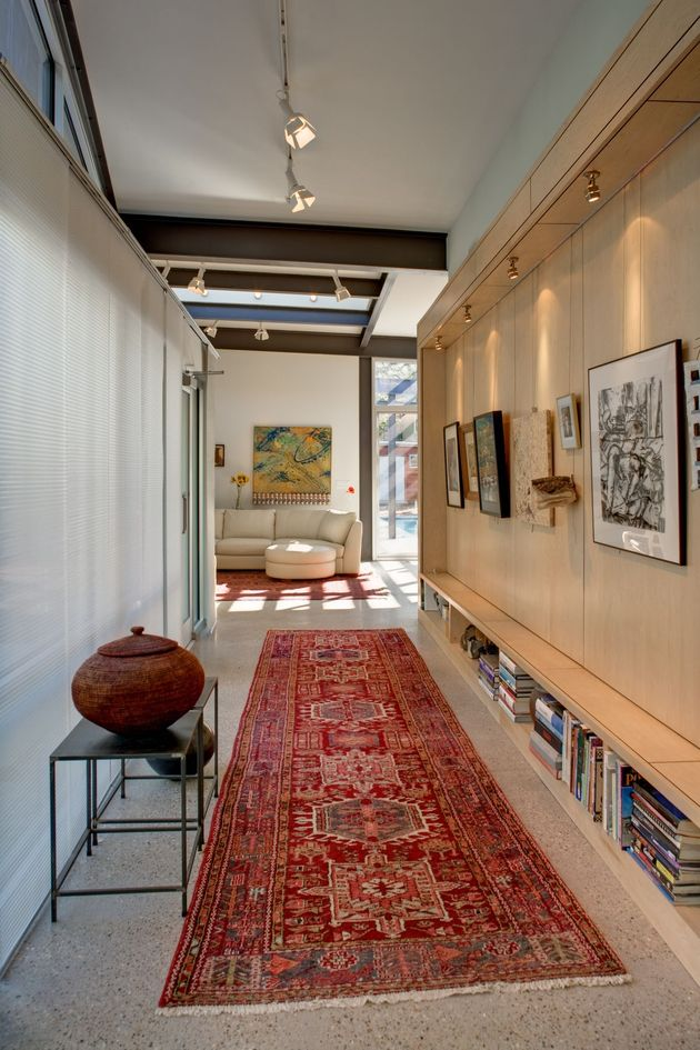 stylishly-simple-modern-1-story-house-7-thumb-autox945-50195