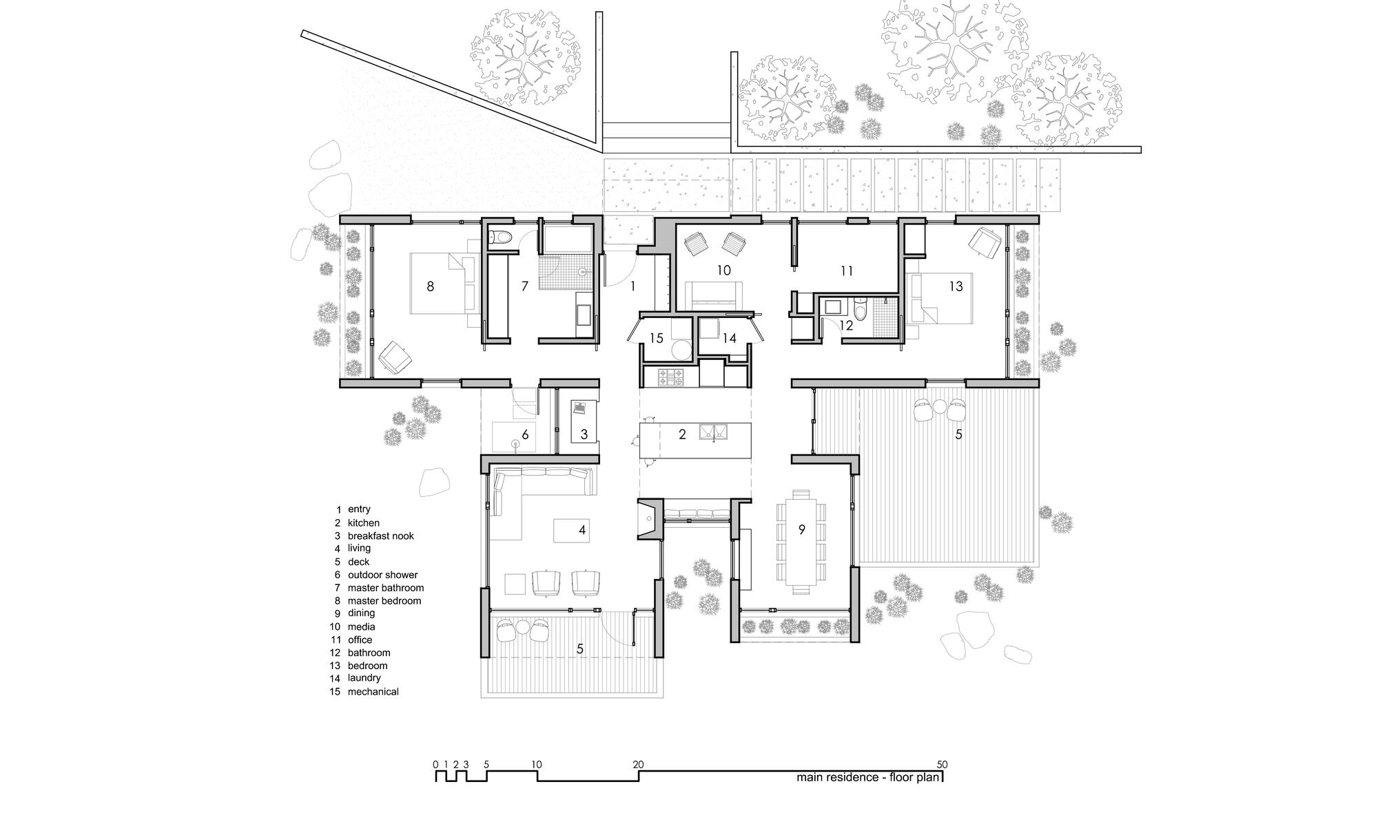 5522fd48e58ecea11900006e_capitol-reef-desert-dwelling-imbue-design_31_main_residence_-_floor_plan