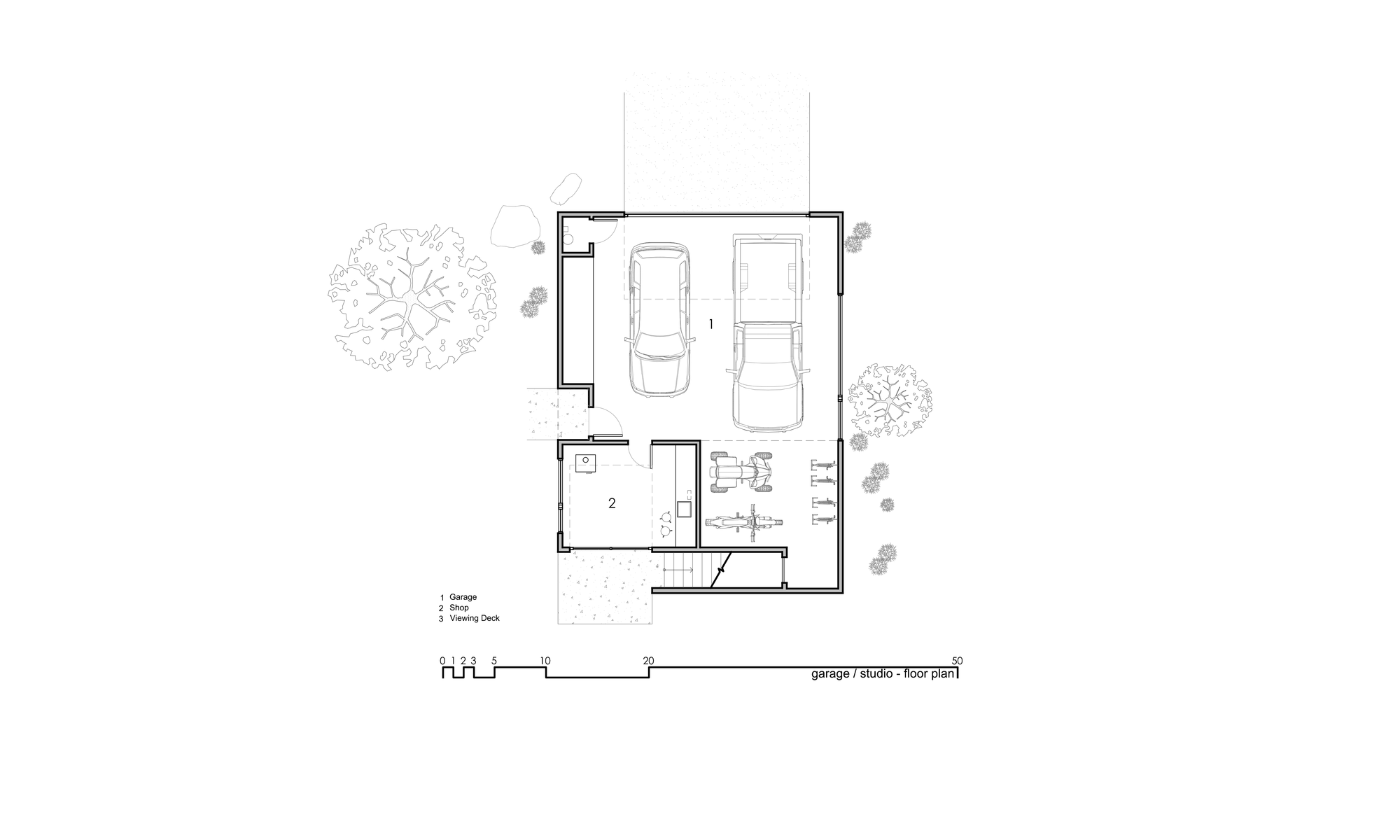 5522fdefe58ecea119000072_capitol-reef-desert-dwelling-imbue-design_35_garage_studio_-_floor_plan