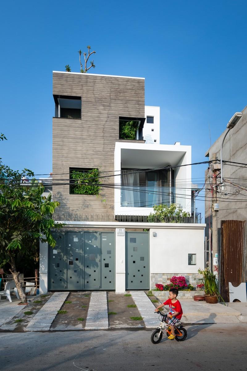 contemporary-house_030515_02-800x1198