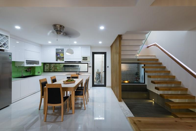 contemporary-house_030515_08-800x534