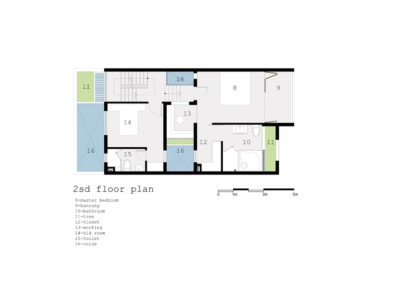 contemporary-house_030515_17-800x579