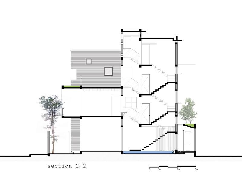 contemporary-house_030515_20-800x579