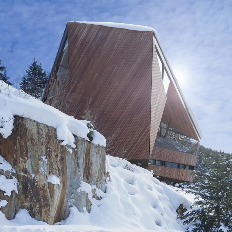 hadaway-house-patkau-architects-04