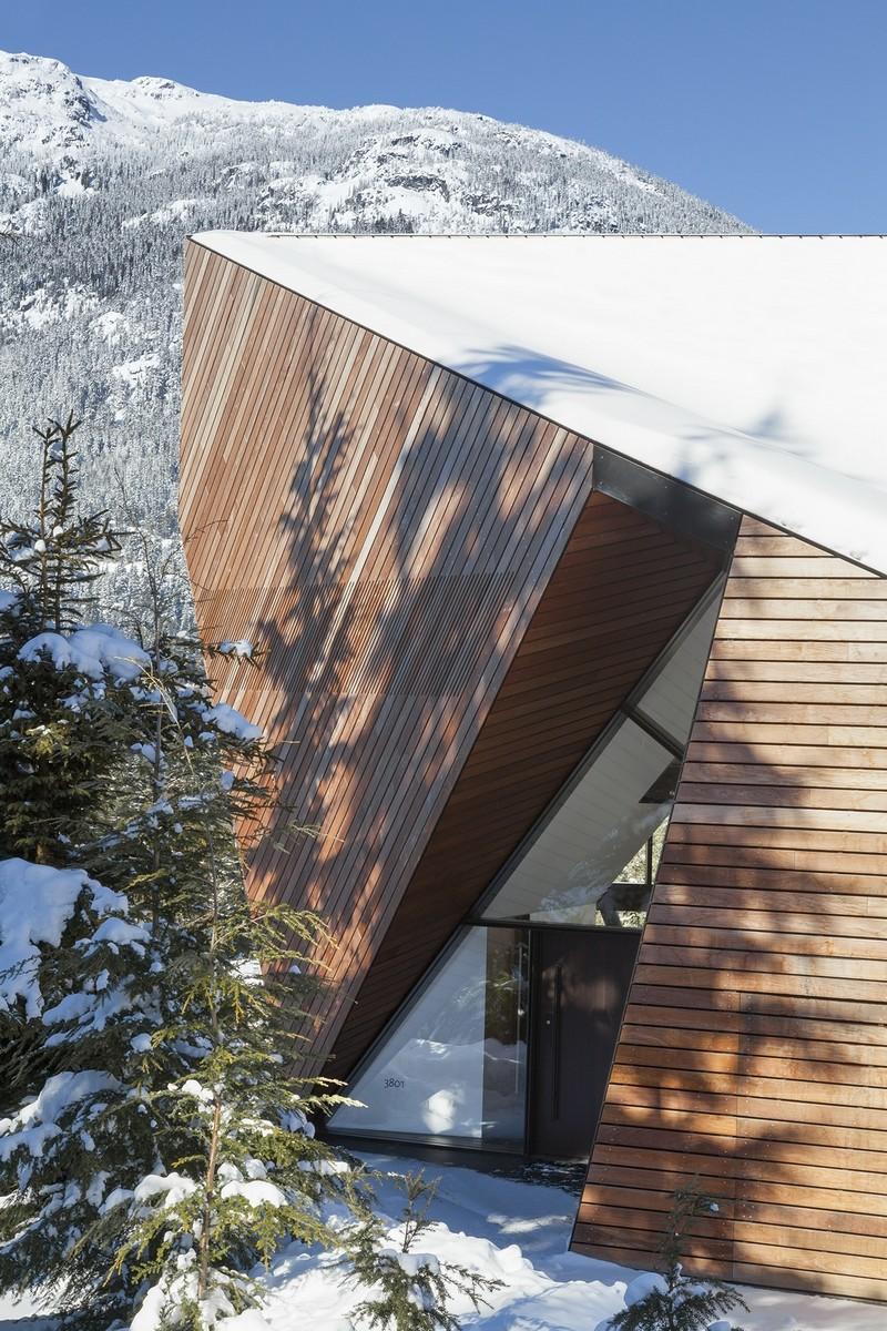 hadaway-house-patkau-architects-09