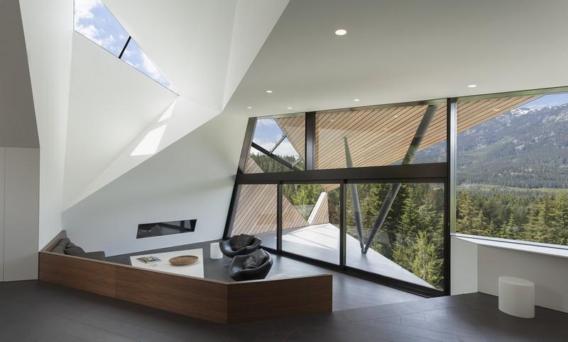 hadaway-house-patkau-architects-11