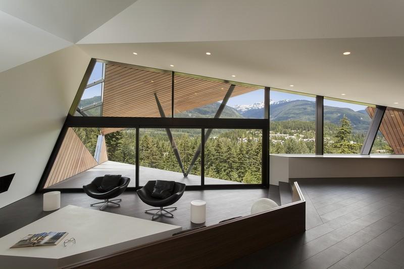 hadaway-house-patkau-architects-12