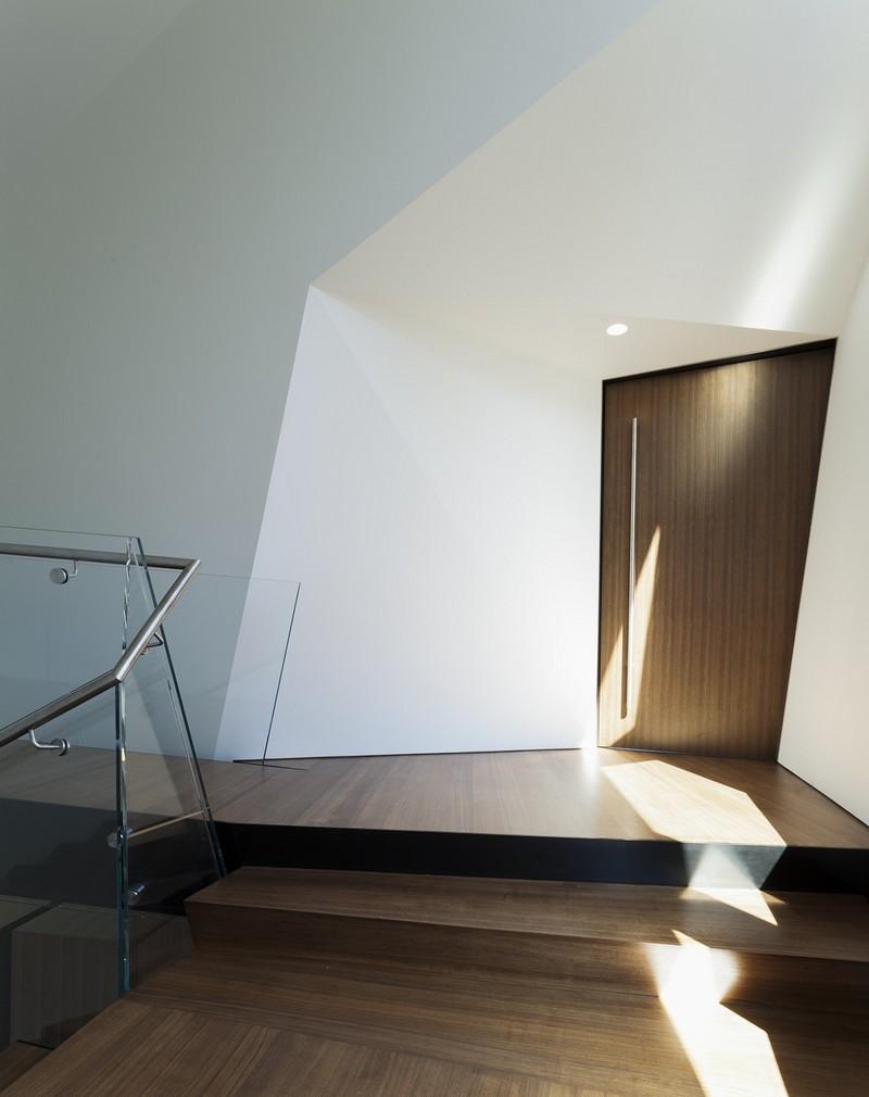 hadaway-house-patkau-architects-14
