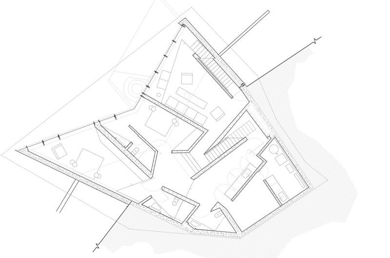 hadaway-house-patkau-architects-20
