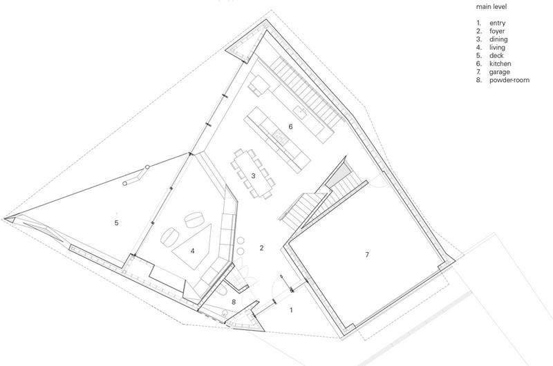 hadaway-house-patkau-architects-21