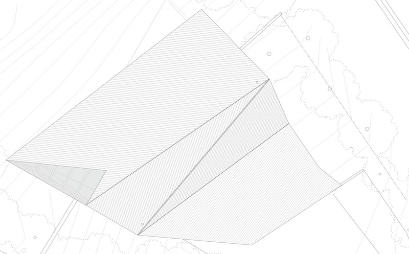hadaway-house-patkau-architects-23